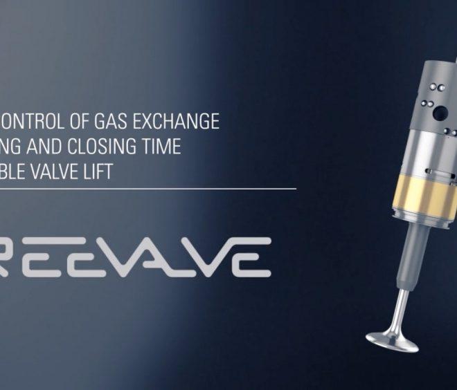 FreeValve