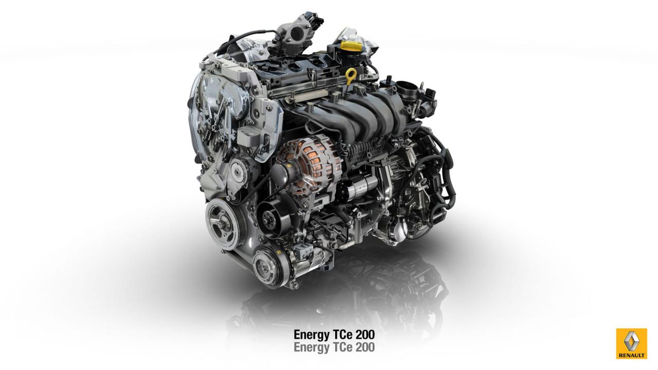 Energy_TCe_200