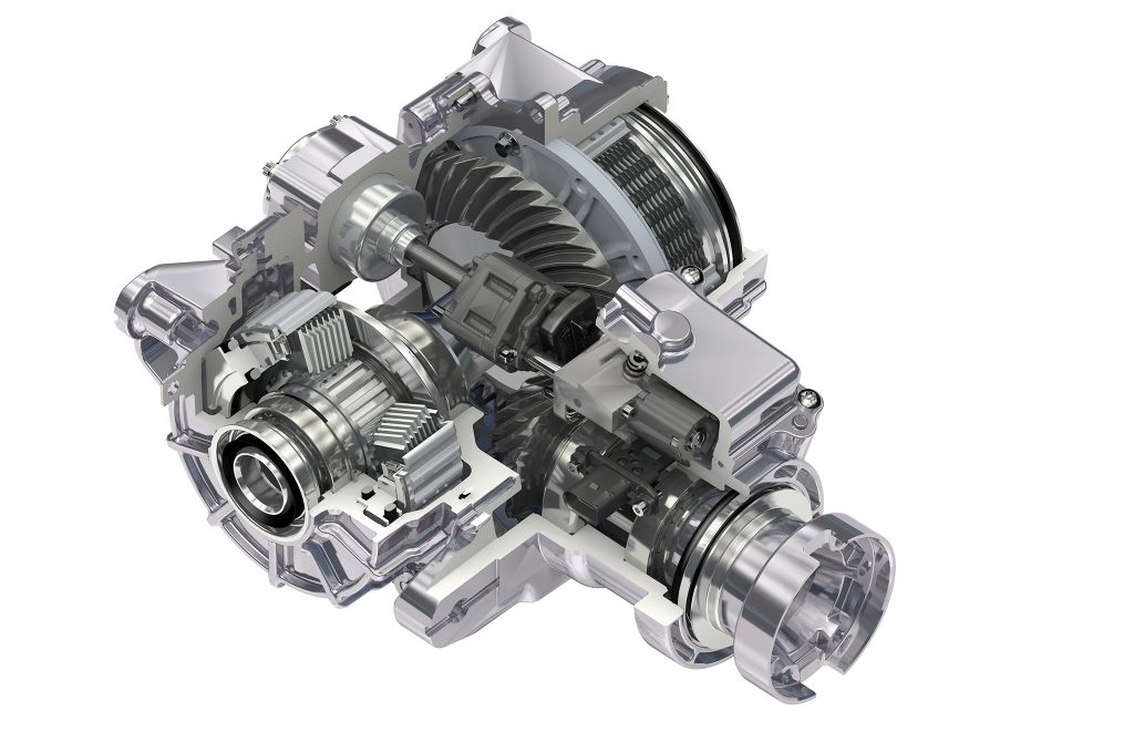 Ford-Focus-RS-GKN-Twinster-differential